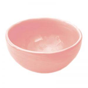Globe Bowl | CD Pink