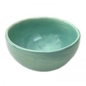 Globe Bowl   Ghost Gum