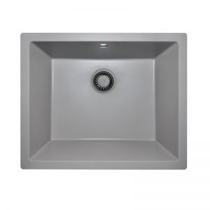 GM Granite undermount sink model Como 10C