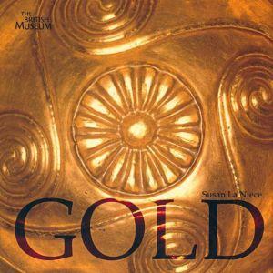 Gold | Book