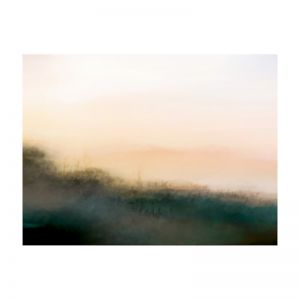 Golden Hour | Canvas Print