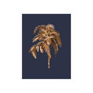 Golden Palm III Poster