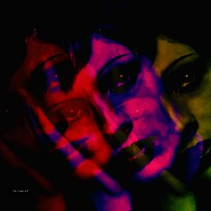 Gone But Not Forgotten Candy Darling | Artwork for Lightbox | Various Sizes