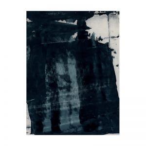 Gralyn   Canvas Print