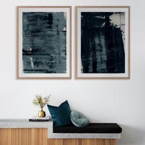 Gralyn   Framed Art Print