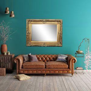 Grand Ornate Frame Extra Large