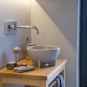 Granicium Wash Basin | by DENK Ceramics
