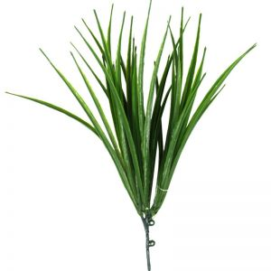 Grass Stem | UV Resistant | 30cm