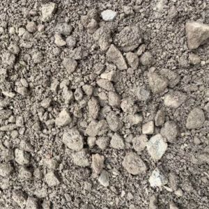 Gravel & Aggregates | Various Varieties | Soilworx