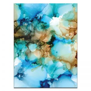 Great Barrier Reef | Julie Marie | Canvas or Print By Artist Lane