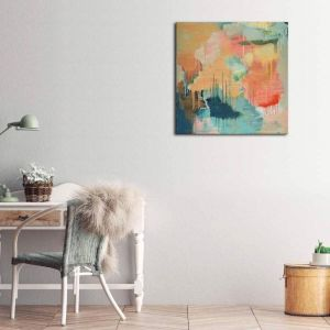 Great Southern Land | Painting By United Interiors