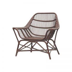 Grove Lounge Chair | By Satara