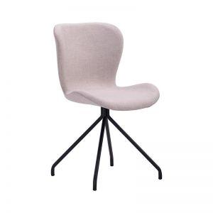 Gryta Dining Chair | Sand