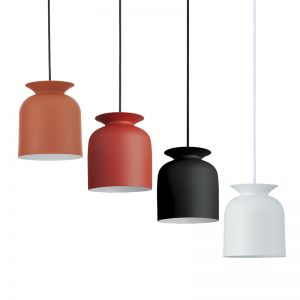 Gubi Ronde Bell-shaped Pendant Replica | Small | PRE ORDER 6-10 WEEKS