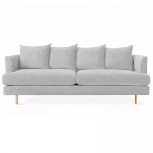 Gus Margot 3 Seater Sofa | Various Colours | Pre Order