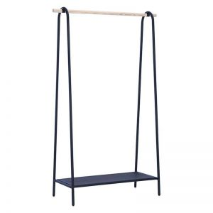 HABEN Clothes Hanger