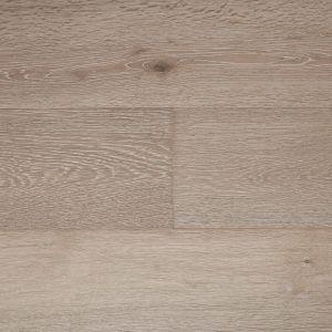 Habitat | Timber Flooring | Various Colours | Carpet Court