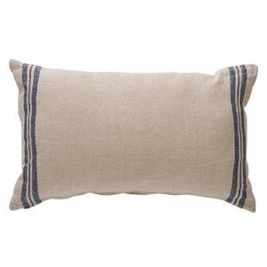 Hadley Osbourne Rectangle Cushion
