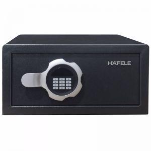 Hafele Hotel Safe