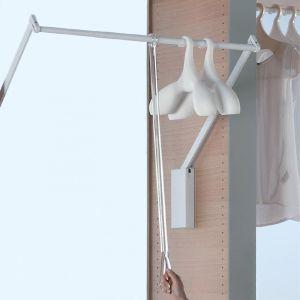 Hafele Wardrobe Lift