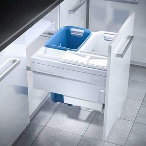 Hailo Laundry Carrier 60