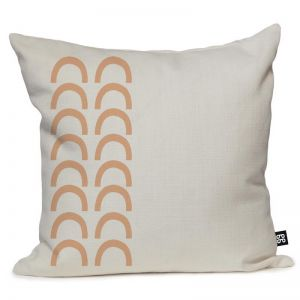 Half Moon | Cushion | Various Sizes