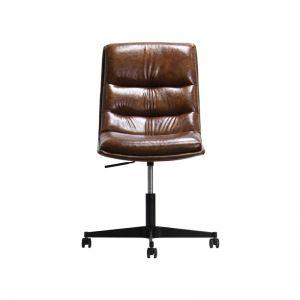 Hammond Office Chair by SATARA