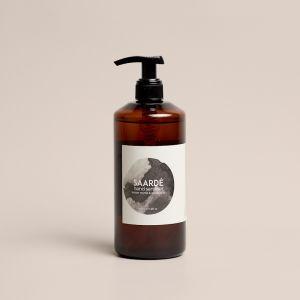 Hand Sanitiser | Lemon Myrtle | 60mL