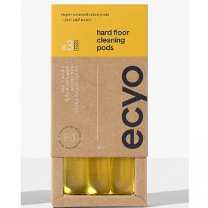 Hard Floor Plastic Free Cleaning Refills
