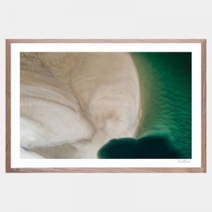 Harmony | Prints, Glass, Framed, Metal and Canvas | Various Sizes