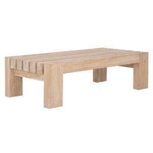 Harper Coffee Table | by Uniqwa Furniture