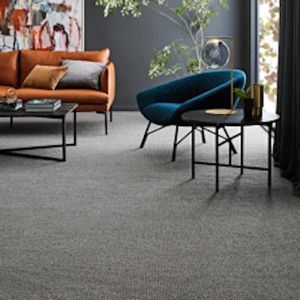 Hawksview | Wool Carpet | Various Colours | Carpet Court