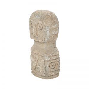 Hayan Stone Statue | Small