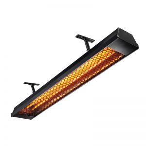 HEATSTRIP MAX DC Heater