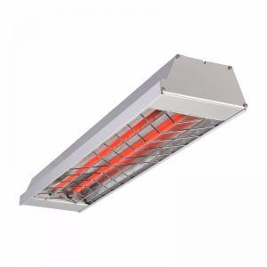 HEATSTRIP Max Electric Outdoor Heater