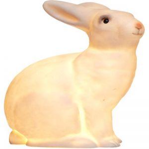Heiko Bunny Lamp