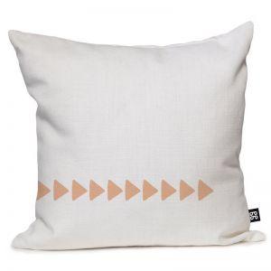 Hendrix   Cushion   Various Sizes