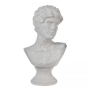 Hermes Bust | Large
