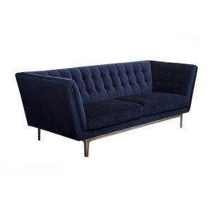 Hettie Sofa | Custom | Style Temple