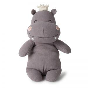 Hippo Hilary