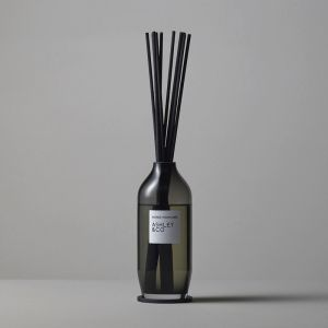 Home Perfume - Blossom & Gilt