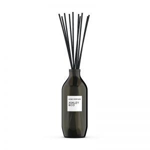 Home Perfume | Blossom & Gilt | Bungalow Trading Co.