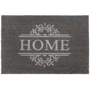 Home | PVC Backed Coir Doormat | Various Sizes