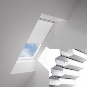 Honeycomb Blinds | Velux