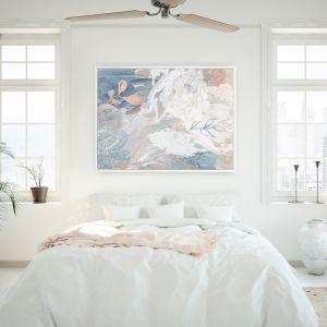 How Eloquent I | Canvas Print