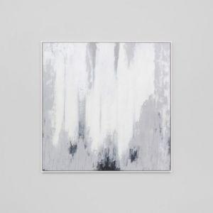 Hudson   Large Framed Artwork