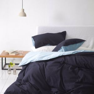 Hue Quilt Cover Set | CLU Living