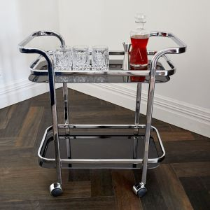 Hugo Drinks Trolley | freedom