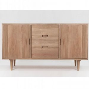 Hugo | Large Sideboard