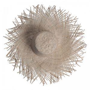 Hula Sun Hat | BY SEA TRIBE